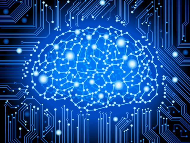 artificial-intelligence-environment-protection