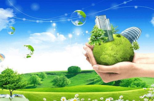 startupssustainablerecovery