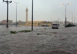 rainwaterharvesting