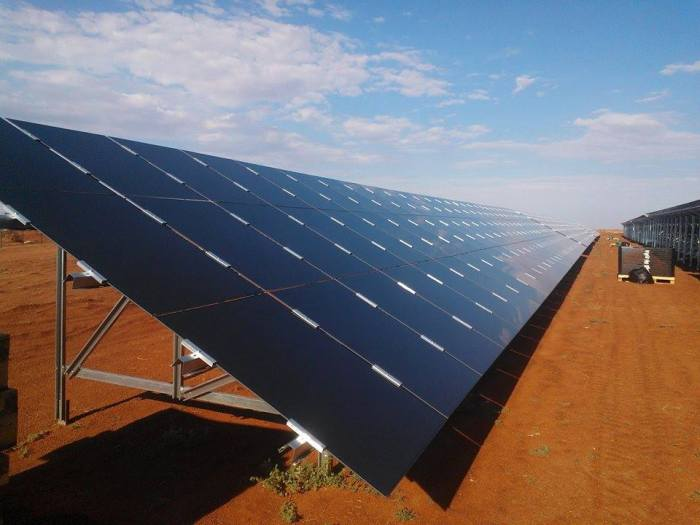 tunisia-solar-power