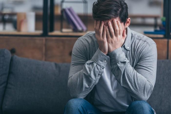 anxietydisorder