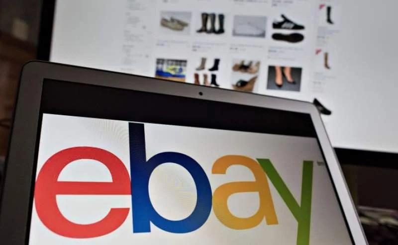Come vendere lantiquariato online