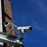 Advantages of Installing Security Cameras