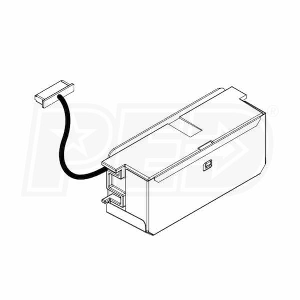 Daikin KRP067A41 Interface Adaptor for Wired Controllers