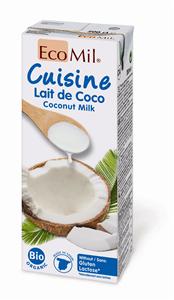 """Résultat de recherche d'images pour """"lait de coco ecomil"""""""
