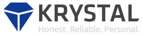 Krystal-Hosting-Logo