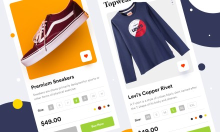 The Rise of M-Commerce: Is your site ready?