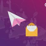 E-Mail Marketing Strategy: The Underdog of Digital Marketing
