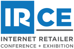 IRCE Internet Retailer Conference & Exhibition