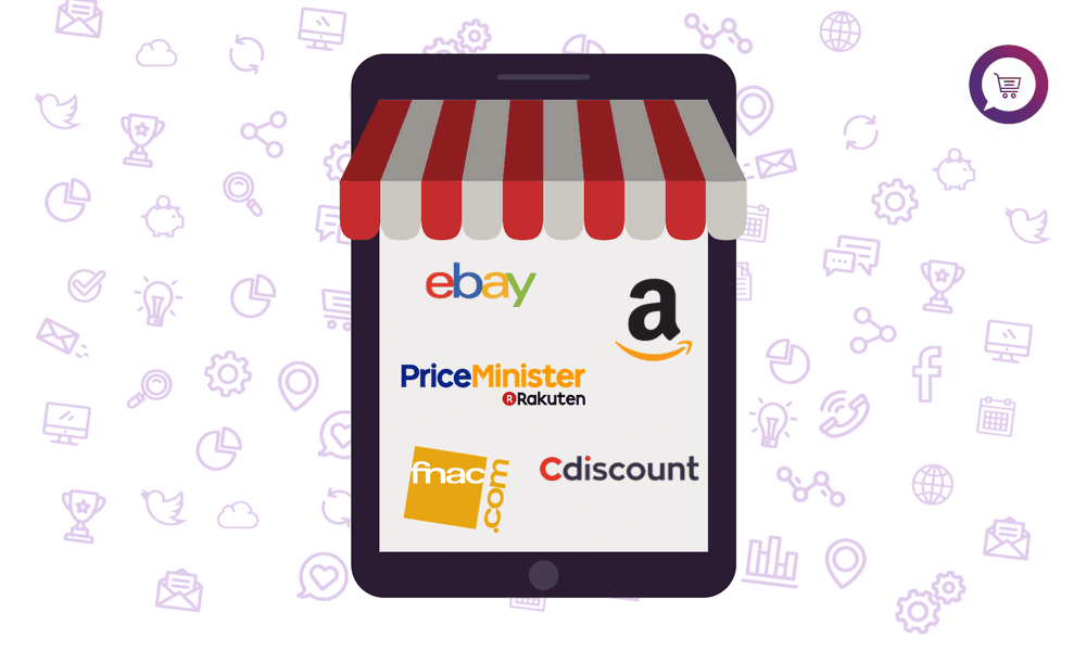 What's the Best Marketplace Strategy for E-commerce?