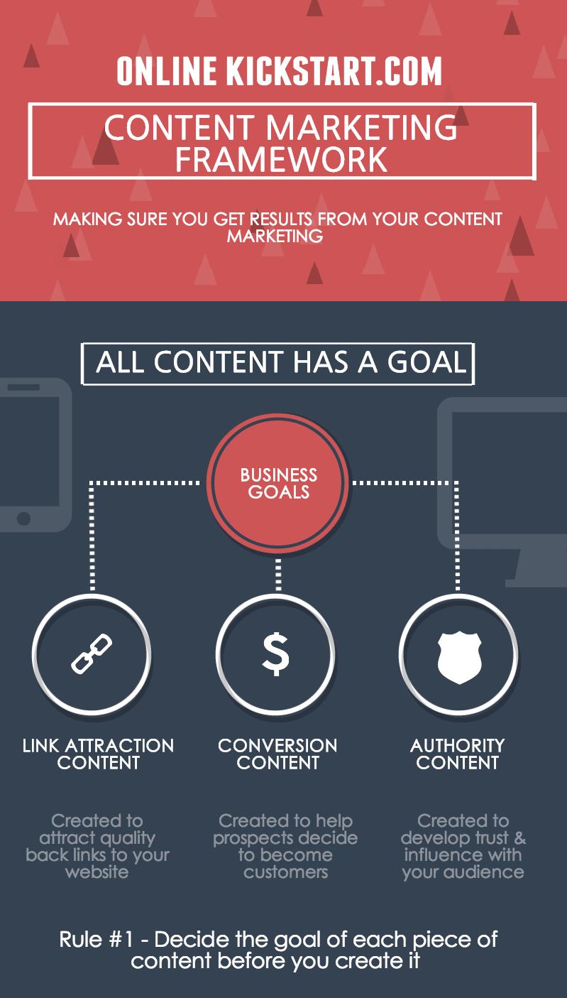 contentblock1