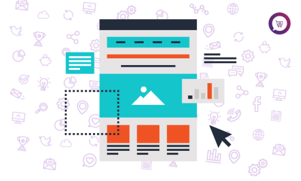 How to Build the Perfect E-commerce Landing Page