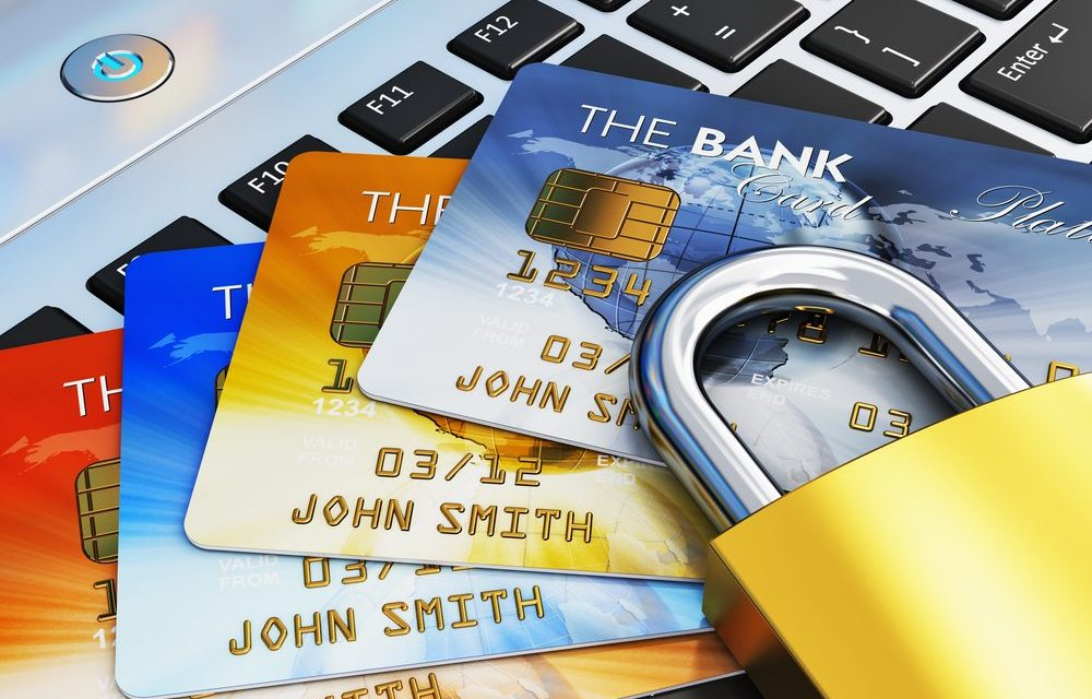 Cyber Monday: How Merchants can avoid E-commerce Fraud?