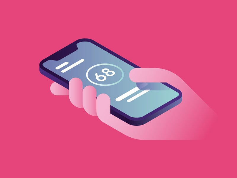 How to use Progressive Web Apps and Mobile Push for E-Commerce