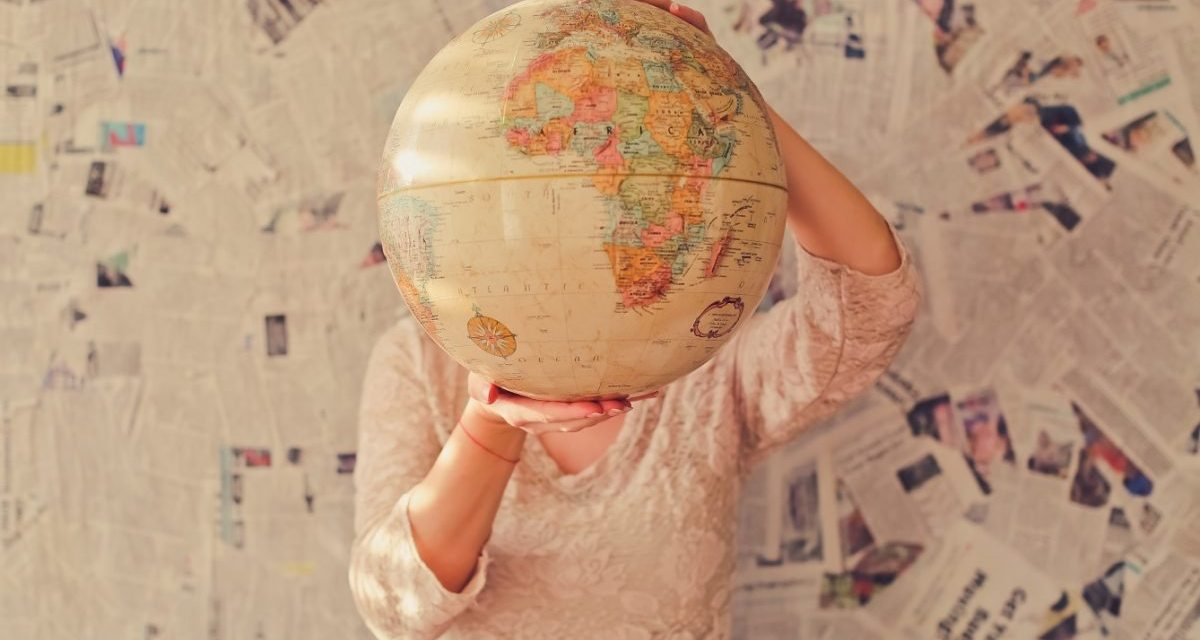 5 things you should know about cross-border VAT