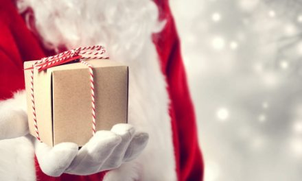 12 ways to Increase E-Commerce Sales for the Holiday Season