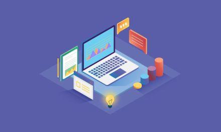 8 Secret Magento Conversion Optimization Strategies to Boost your E-Commerce