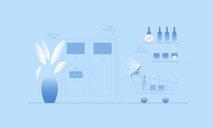 How E-Commerce Is Cannibalizing Traditional Retail Business Models