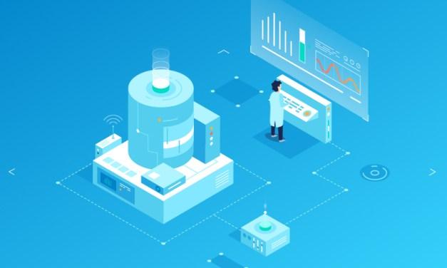 E-Commerce Marketing Automation: 6 Untold Benefits & 5 Amazing Tools