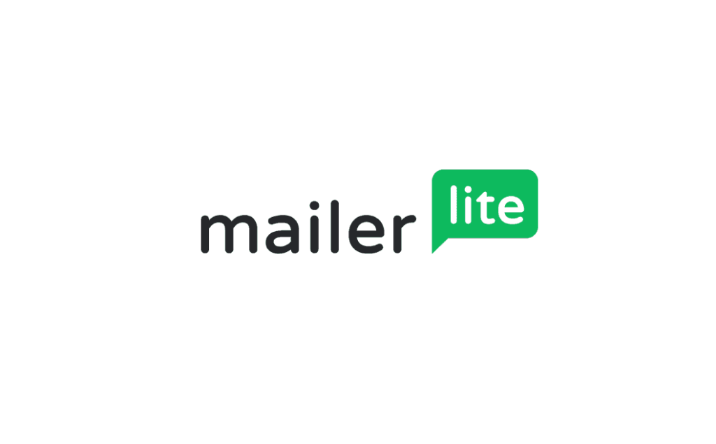 mailer lite email marketing