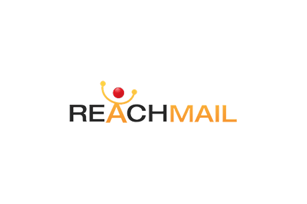 reachmail email marketing tool