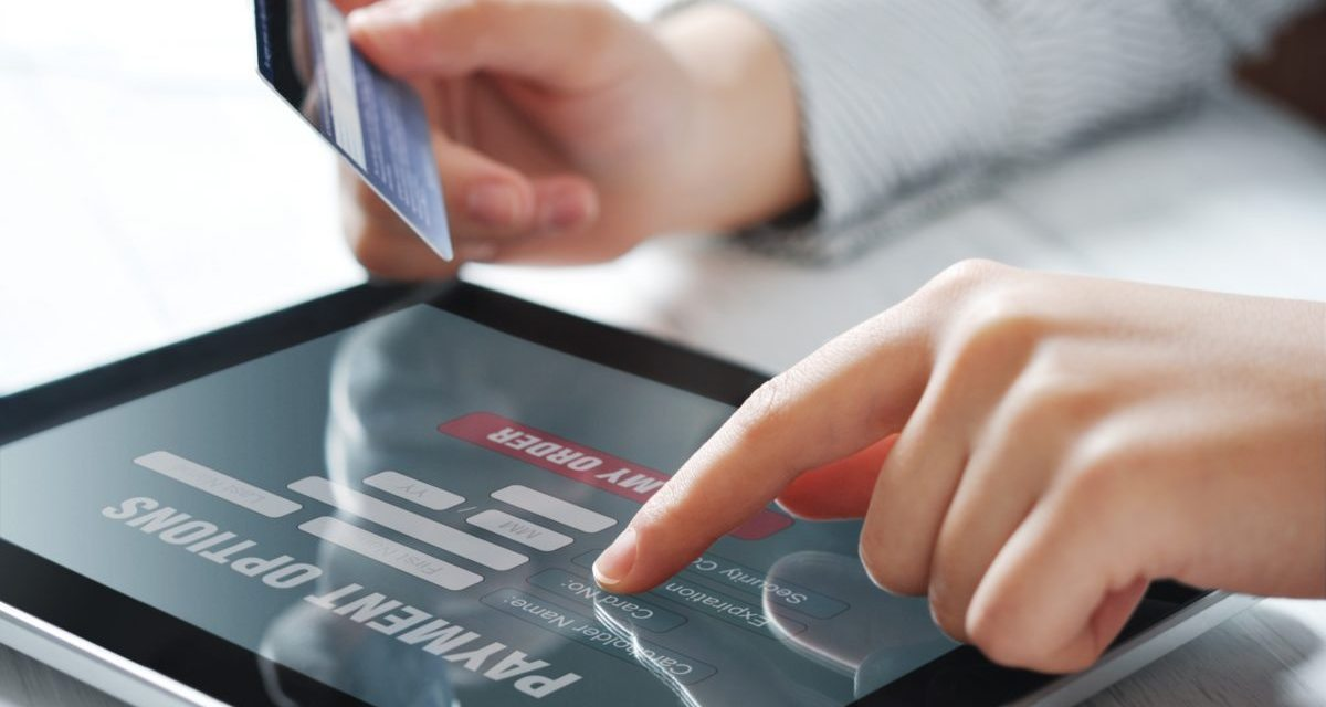 Are Online Prices really Cheaper than in-store? MIT's Study on E-Commerce Pricing