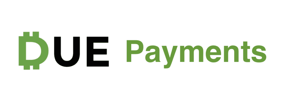 Due Payments