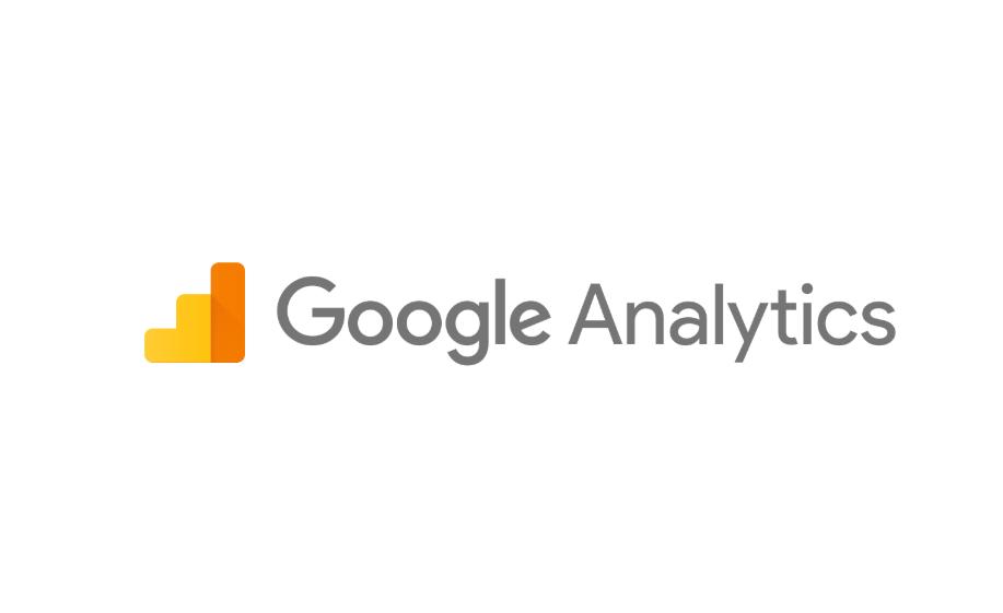 [#Webinar] How to Convert Google Analytics Data into E-Commerce Sales