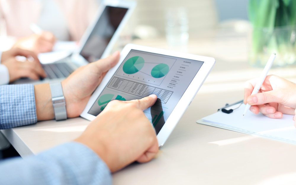 How to Set Up Relevant E-Commerce KPIs to Determine Customer Value