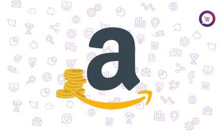 Is It Still Profitable to Sell on Amazon?