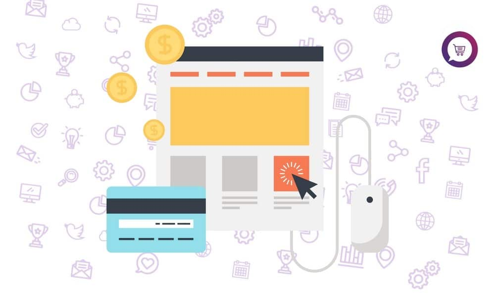 Should you sell your products on Marketplaces?