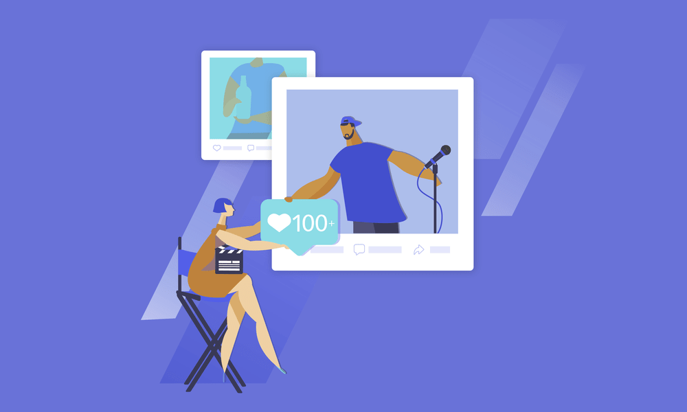 Brand Ambassadors: How your Biggest Fans can Boost your Sales