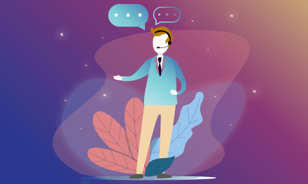 Why customer service needs to be visual