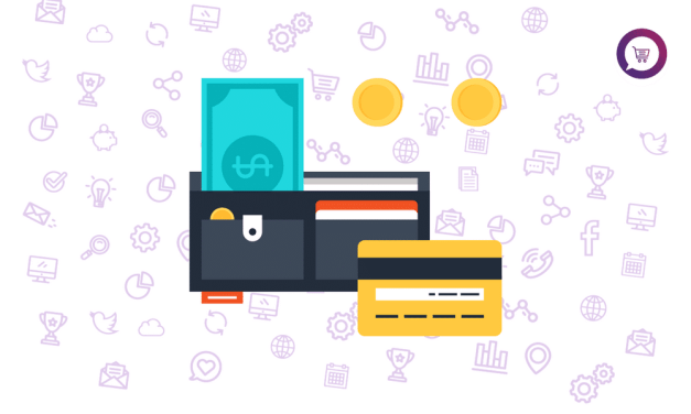 Agile and Pricing: How Scrum Helps Retailers