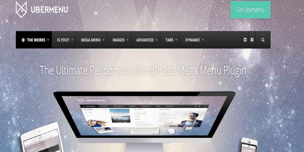 Top 10 WordPress Mega Menu Plugins That You Must Know