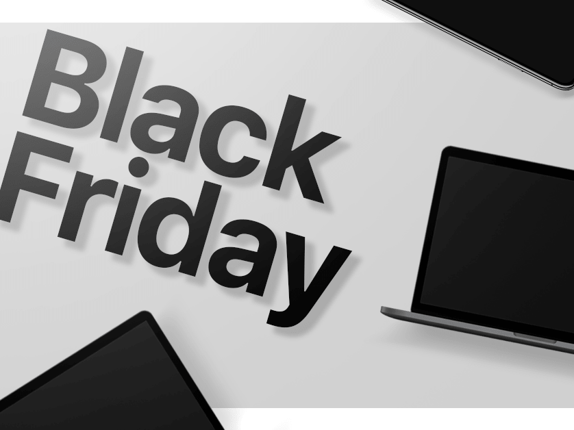 Why You Should Be Buying During Black Friday Ecn E Commerce Nation