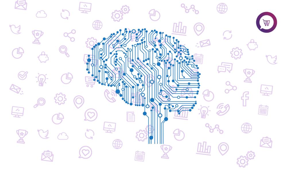 [#WEBINAR] AI Technology and Chatbots