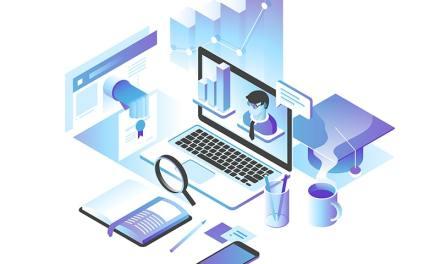 5 Tips on Customer Data Management