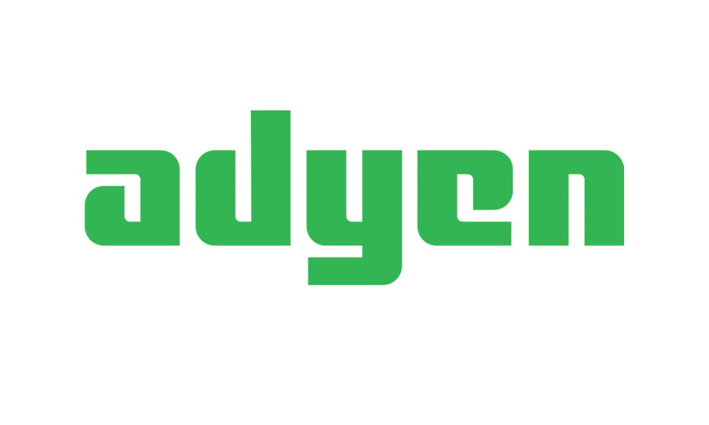 Adyen, all payments gathered on one platform