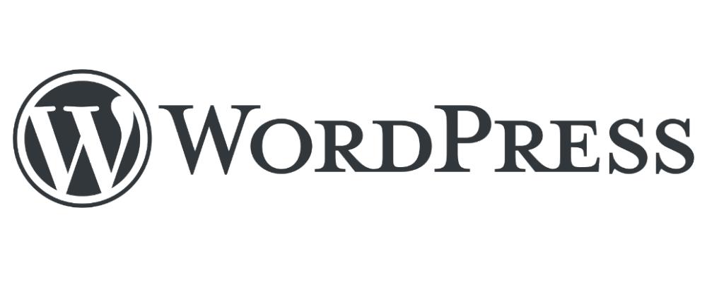CMS Comparison WordPress vs Joomla vs Drupal - Which is Better