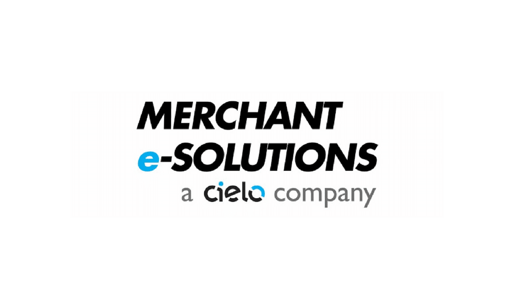 Merchant e-solutions, the best fitting solution for customers