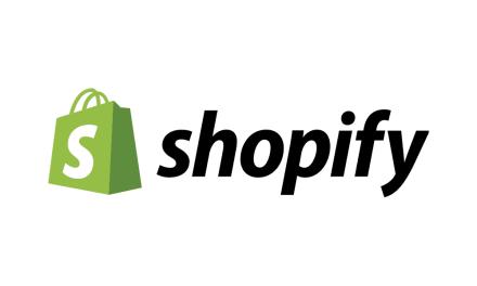 Shopify, the global e-commerce platform