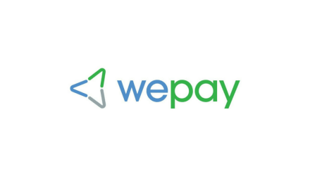 WePay, security and flexibility