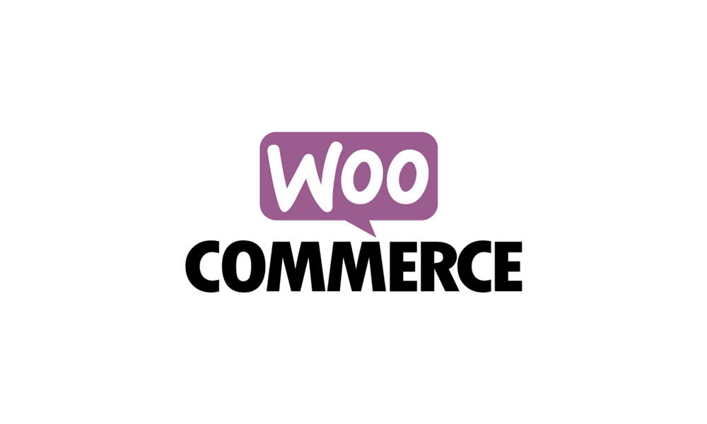 WooCommerce, the customizable e-commerce platform