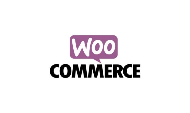 WooCommerce, the customizable e-commerce platform