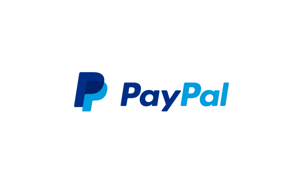 PayPal, the global payment solution