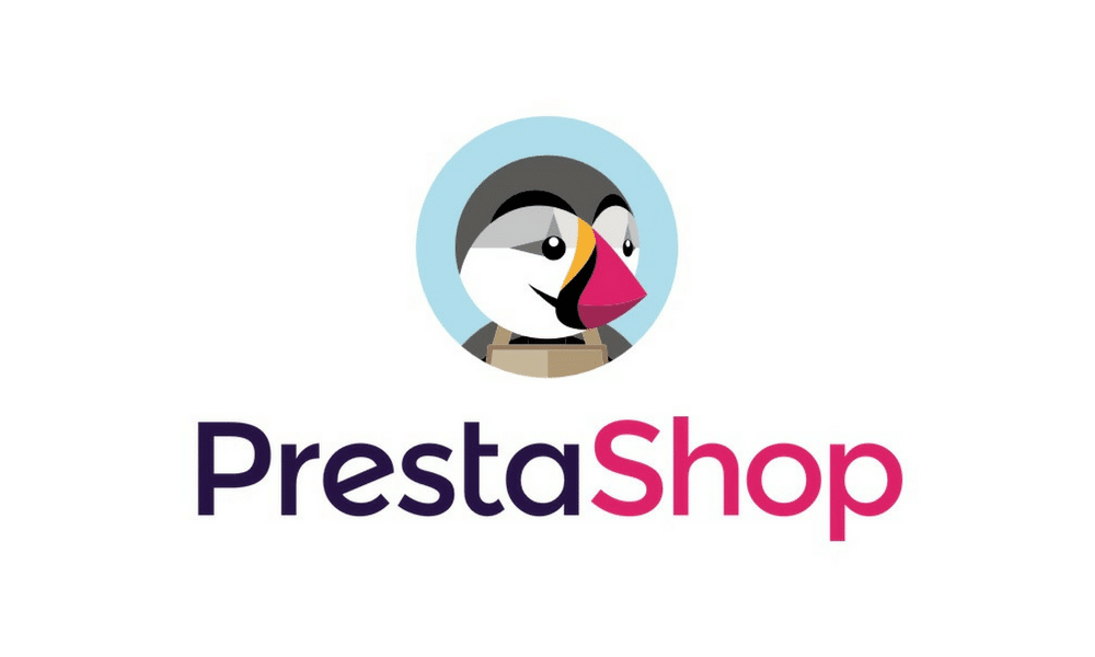 PrestaShop, the open source e-commerce software