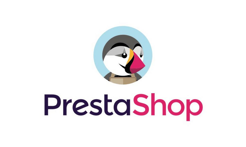 PrestaShop, the open source e-commerce software