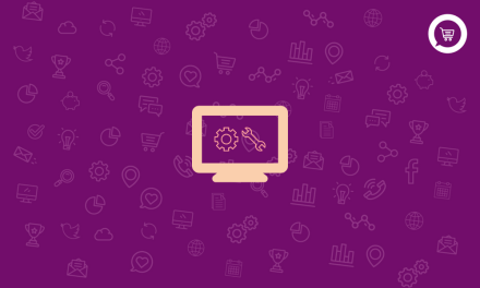 7 E-commerce Tools Everyone in the Industry Should Be Using Now