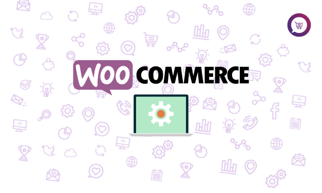 How to Create a WooCommerce Store: Step-by-Step Guide